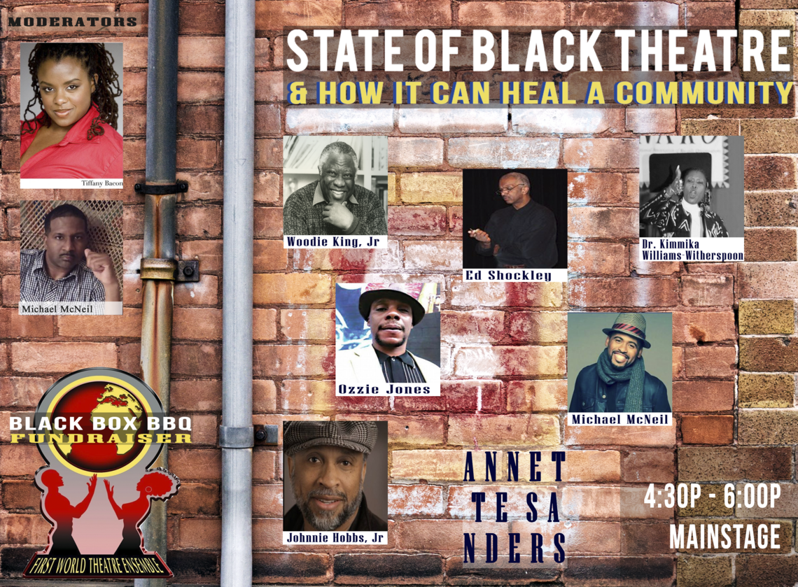 State-of-black-theatre-sun-aug-28, 2016