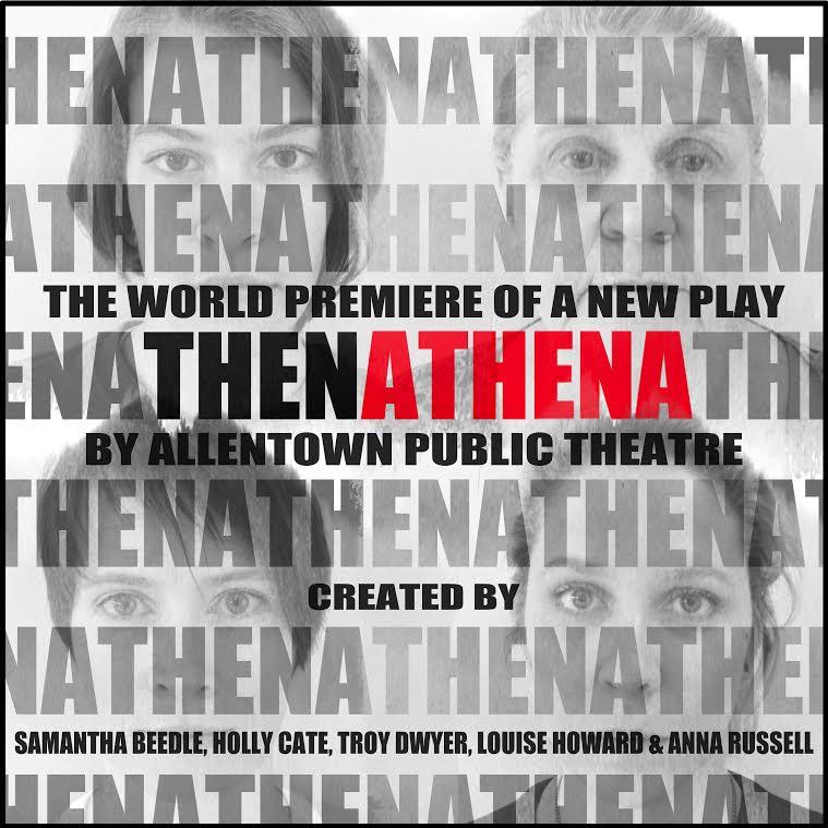 then-athena_allentown-public-theatre