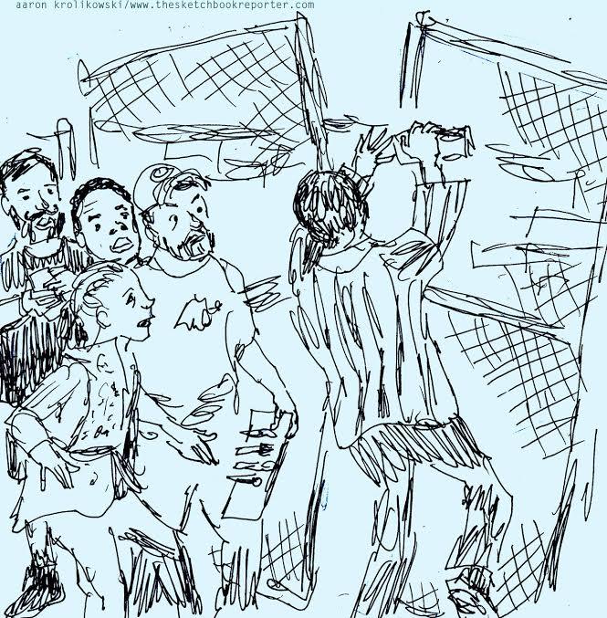 animal-farm-to-table-sketch2