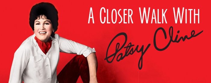a-closer-walk-with-patsy-cline-700x275-1