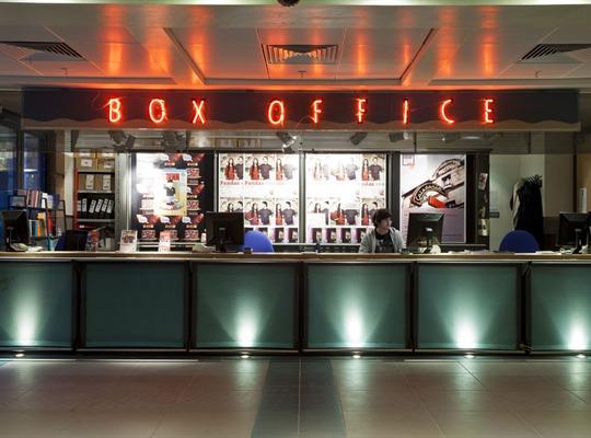 theatre-box-office