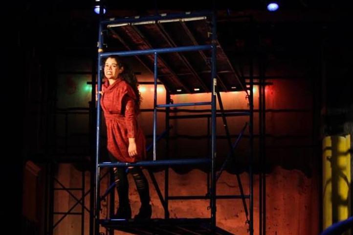 marisol-villanova-theater-review