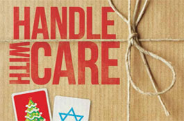 handlewithcare2