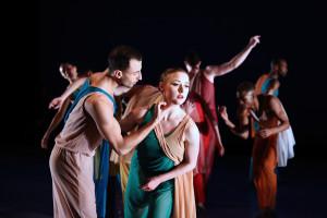 winter series 2017 balletx review