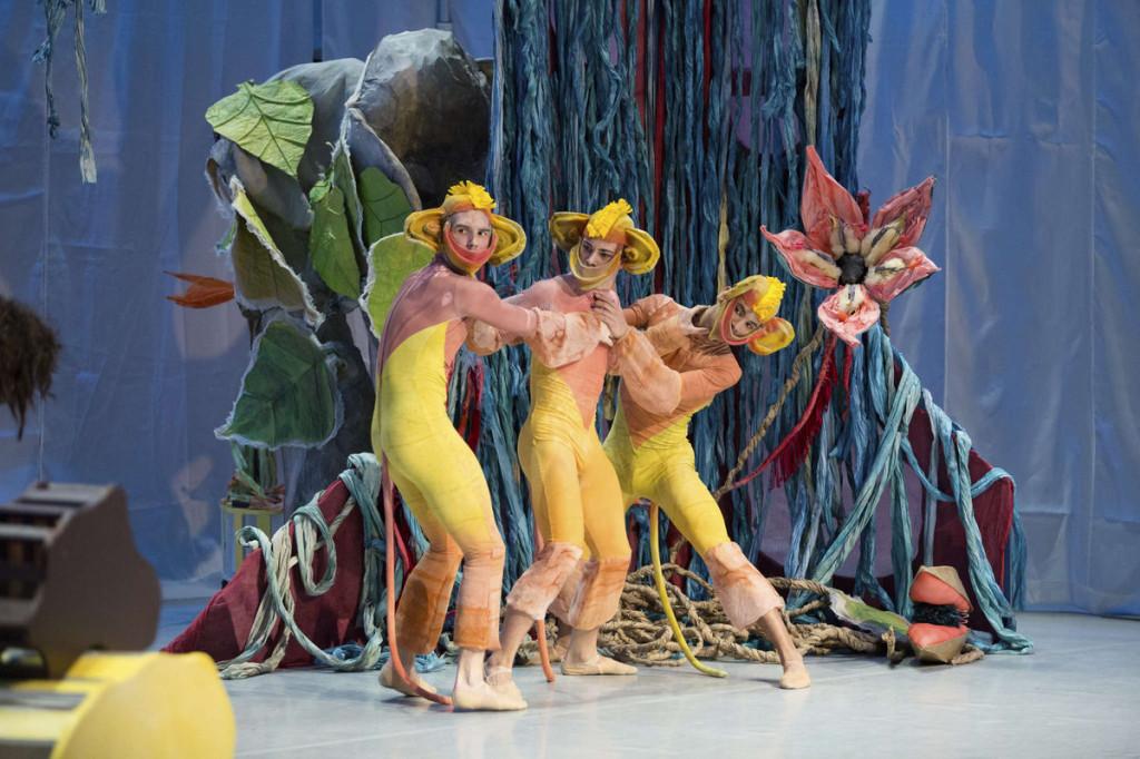 jungle-book-pa-ballet-kids-review