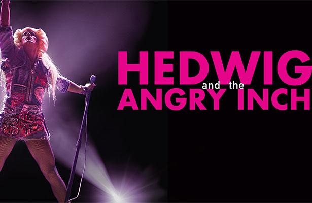 hedwig_615-0b58fb9dc2