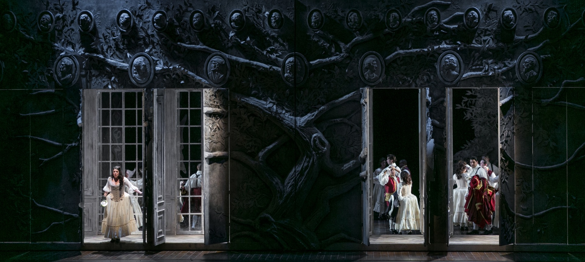 marriage-of-figaro-opera-philadelphia