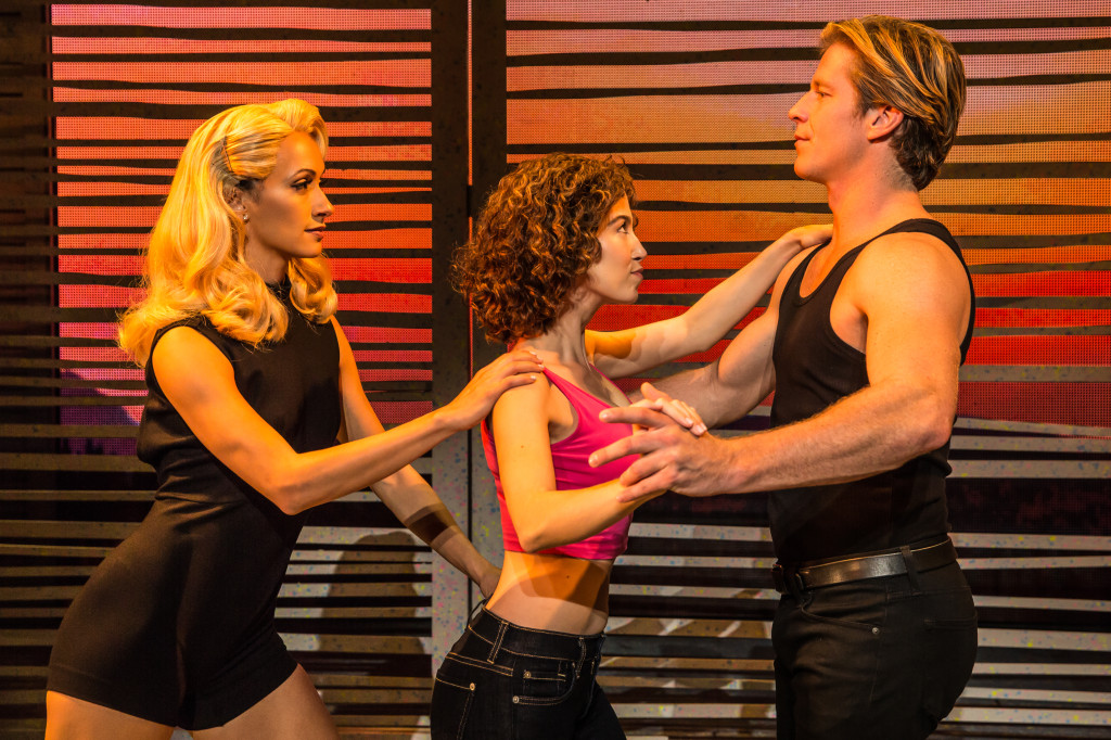 jennifer_mealani_jones_(penny),_bronwyn_reed_(baby)_and_christopher_tierney_(johnny)_in_the_north_american_tour_of_dirty_dancing_–_the_classic_story_on_