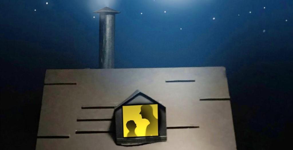 BAM-billion-nights-on-earth
