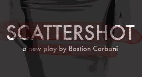 scattershot-bastion-carboni-fringe-poison-apple
