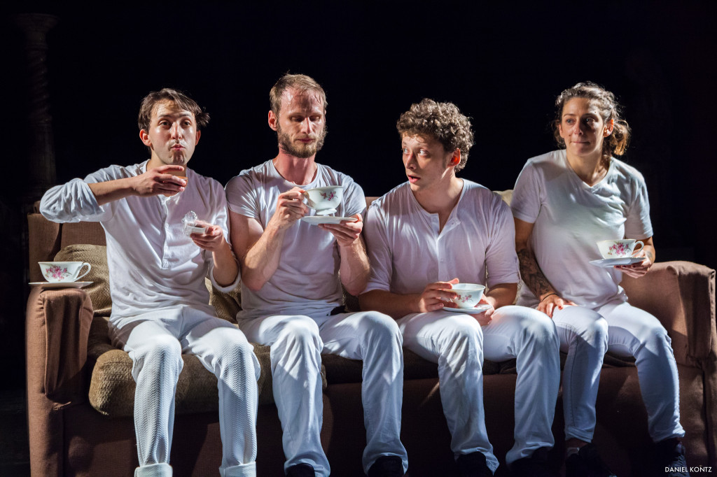 leaps-of-faith-other-mistakes-almanac-circus-fringe-review-2017