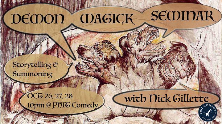 demon-magick-seminar-with-nick-gillette