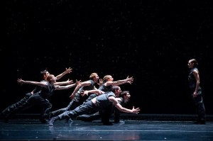 hubbard-street-dance-chicago-review