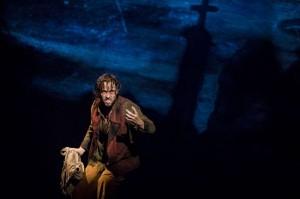 les miz Valjean_preview (1)