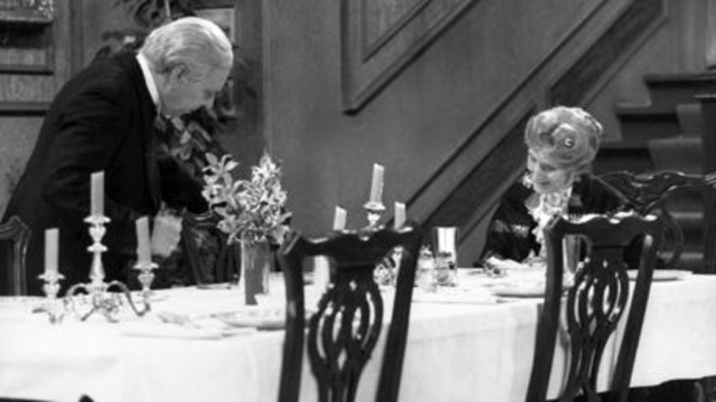 dinner-for-one-cult-german-movie