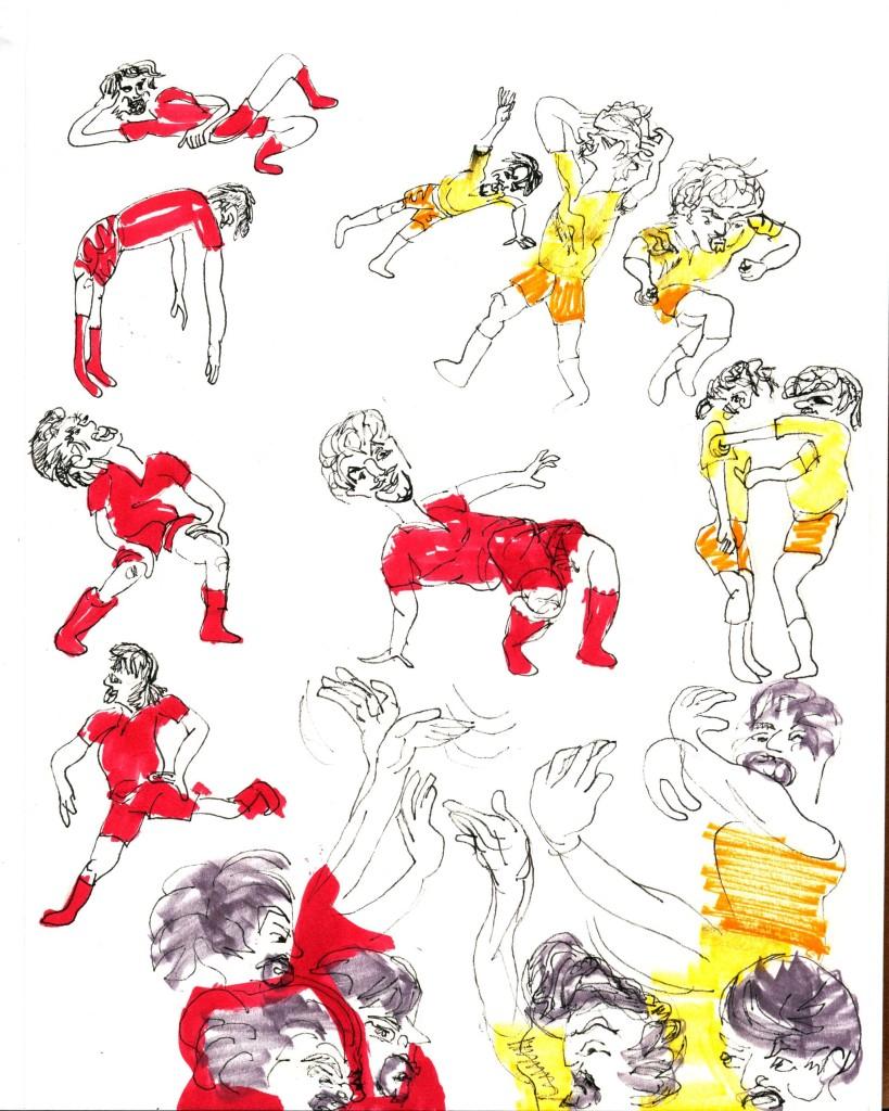 nadine_bommer_dance_4