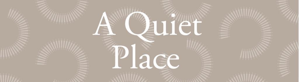 curtis-institute-a-quiet-place