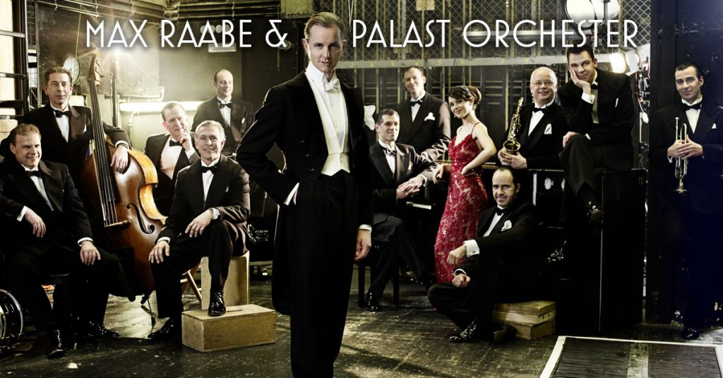 2018-04-10-Max-Raabe-and-Palast-Orchester (1)