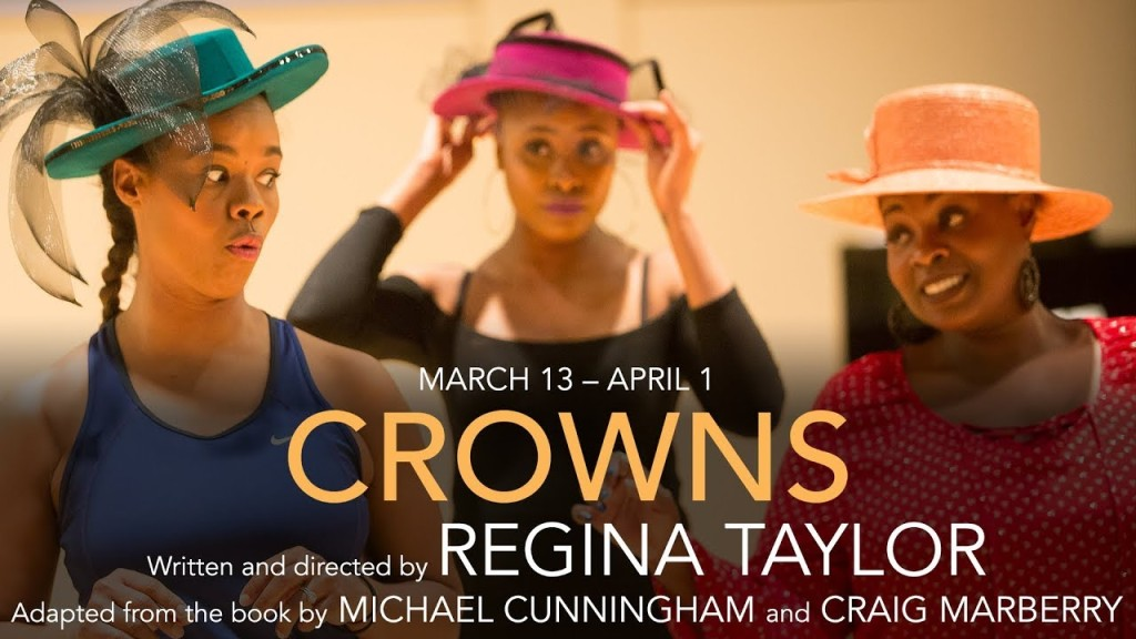 crowns-mccarter-review