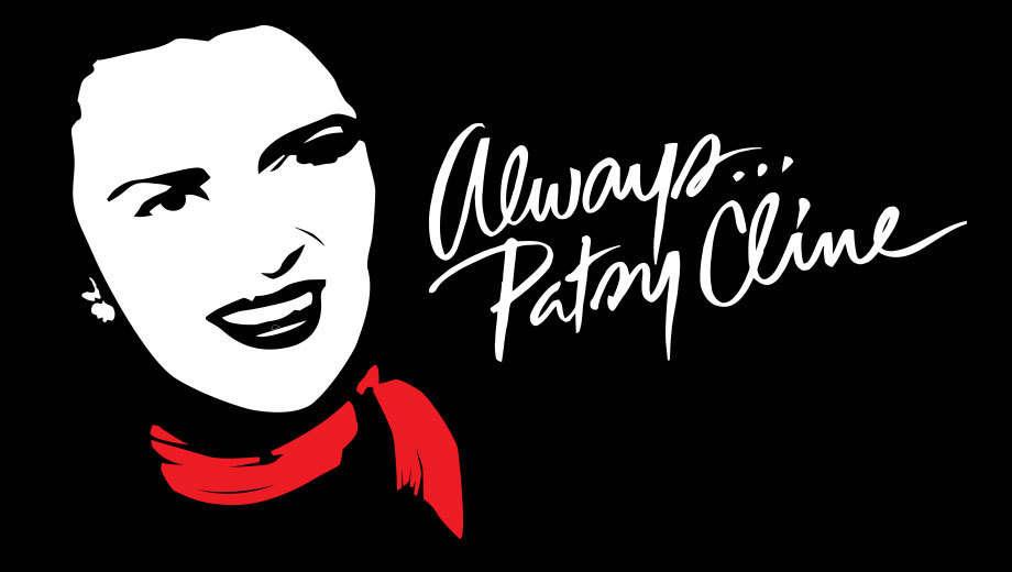 media-theater-always_patsy-cline