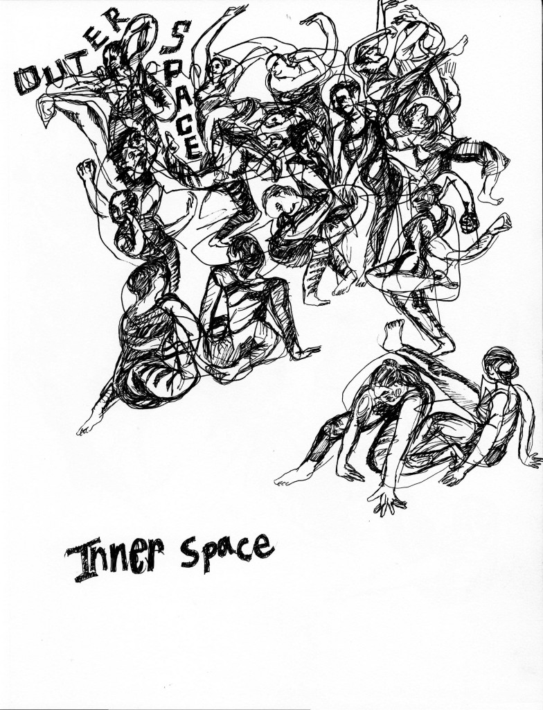 innersun_outer_space_inner_space