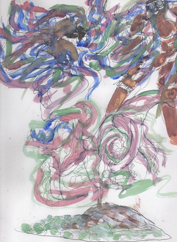 seancer_in_sketch_transformation