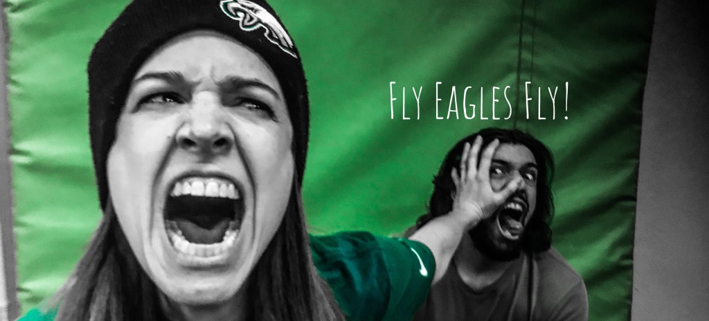 fly-eagles-fly-tribe-fools