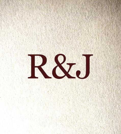 Copy-of-rj-OC-interdisc