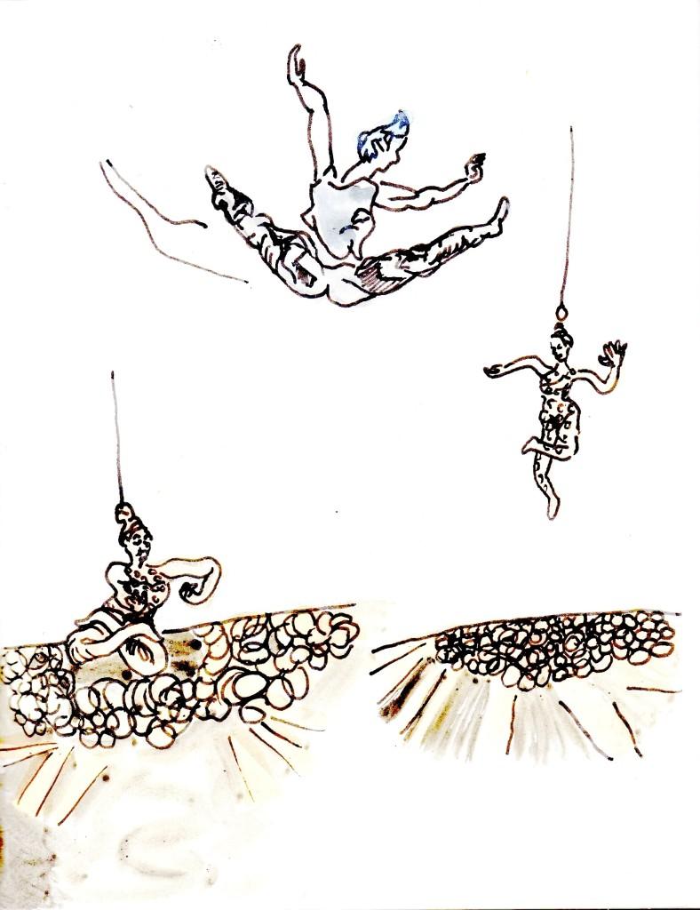 cirque_du_soleil 3