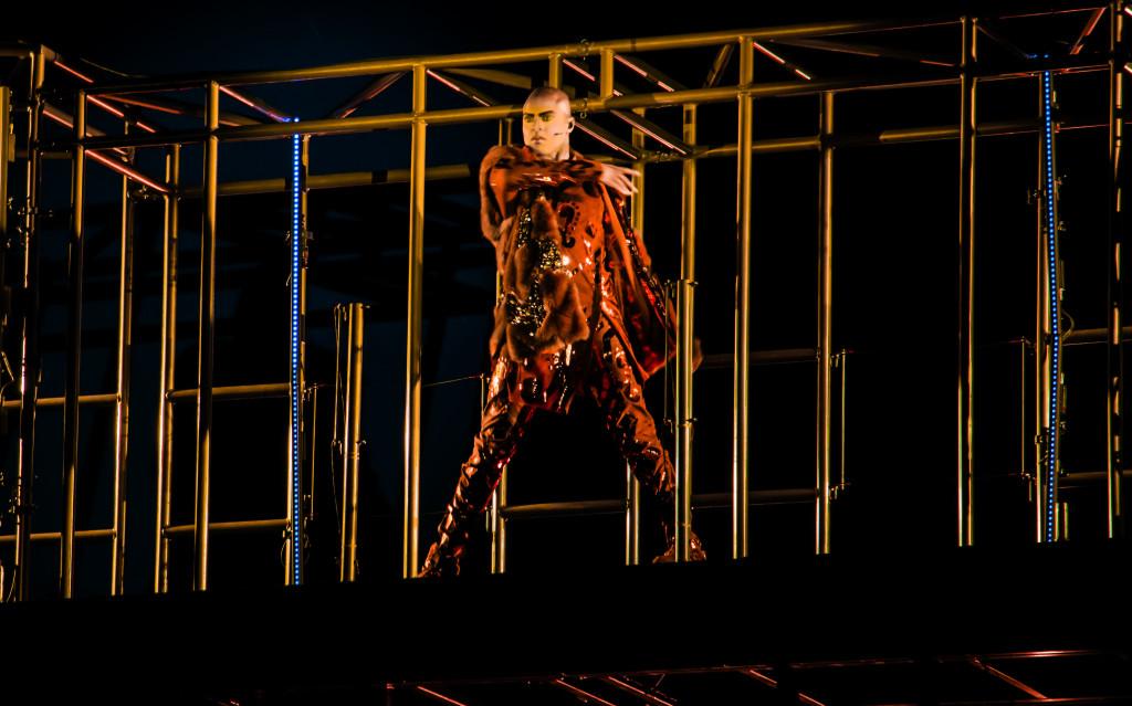 cirque_du_soleil_showman