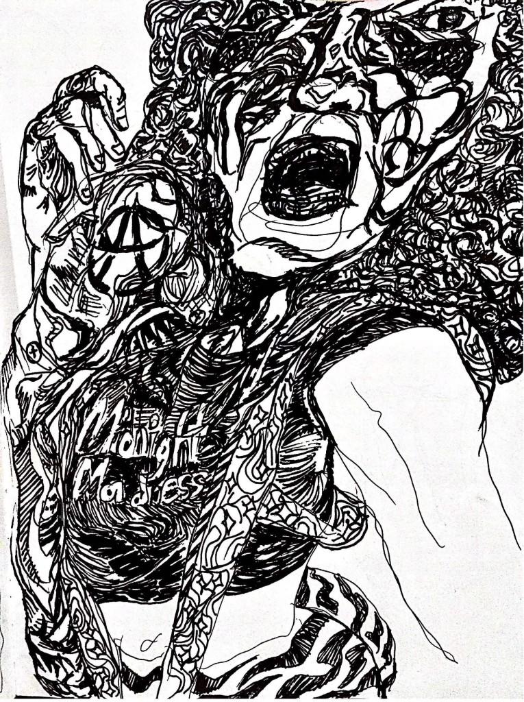 nightmare_fuel