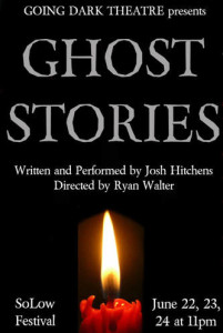 ghost-stories-promo_2