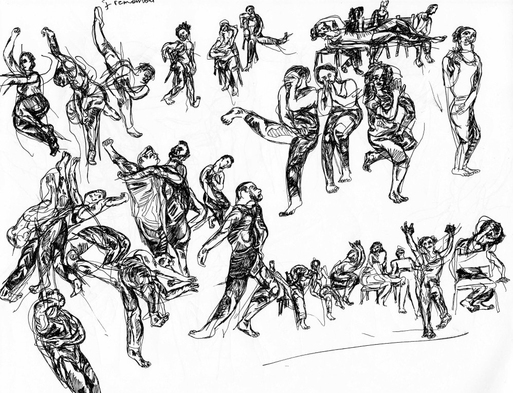 kunyang_lin_dancers2