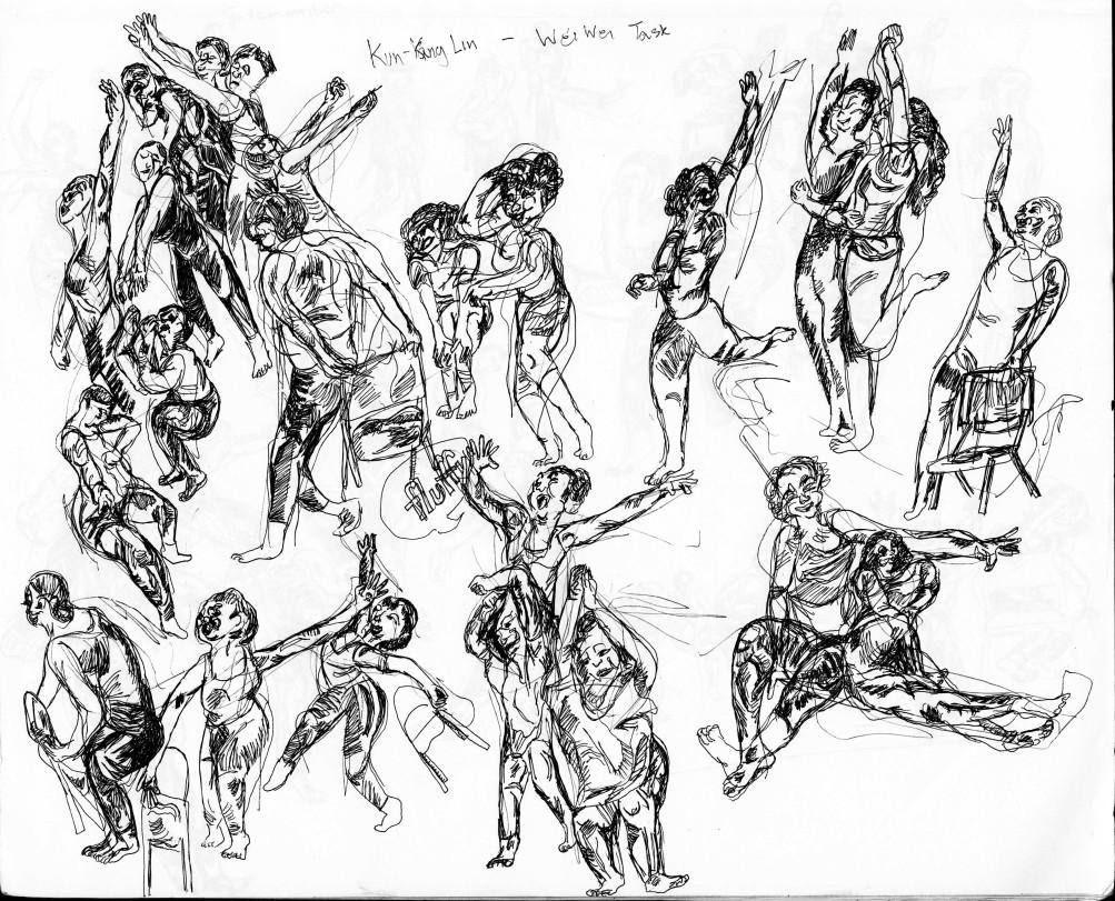kunyang_lin_dancers3