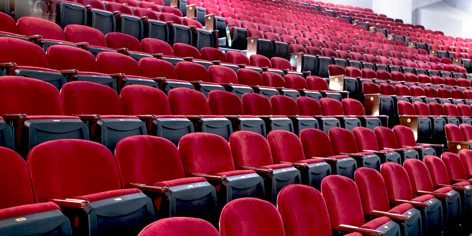 walnut-street-theater-seating-capacity