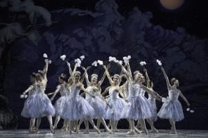 pa-ballet-nutcraker-2018