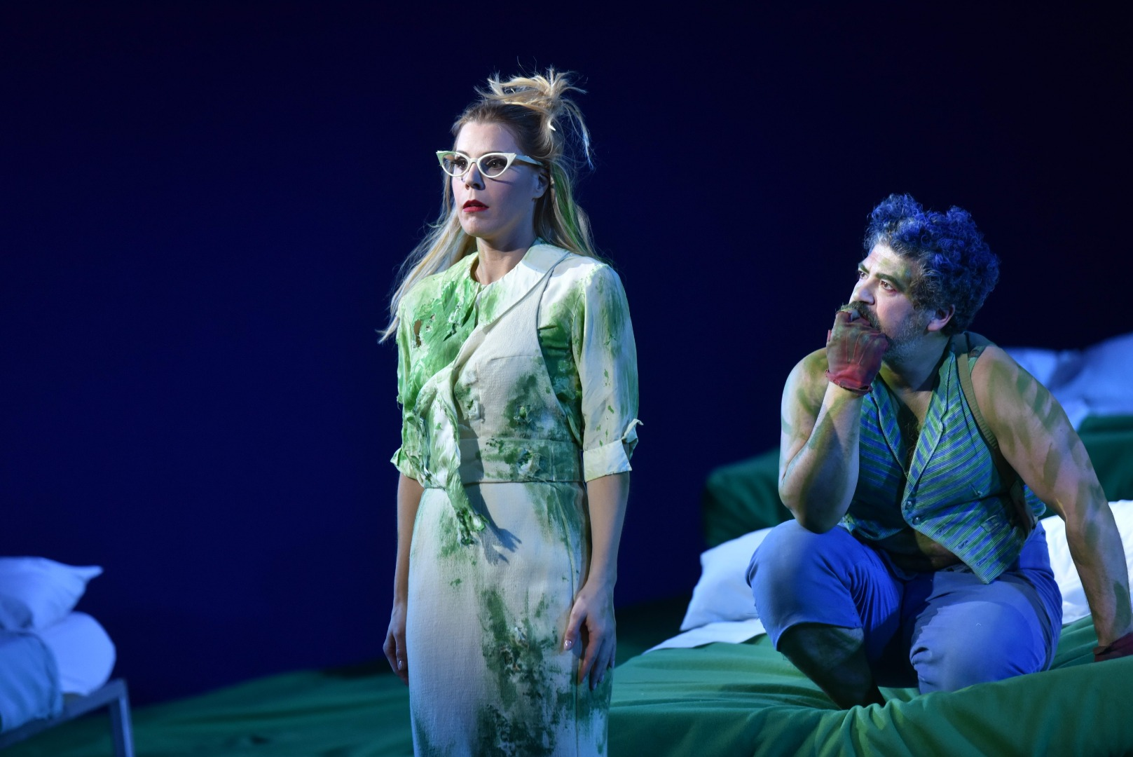 midsummer-nights-dream-opera-philadelphia-13