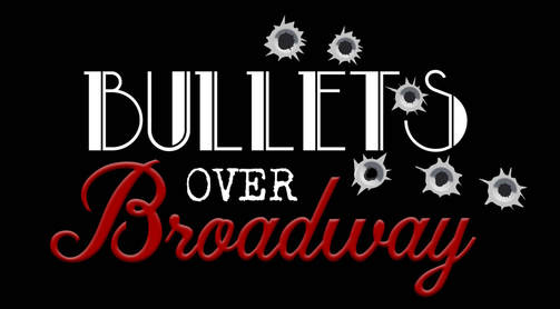 bullets-over-broadway-logo-black