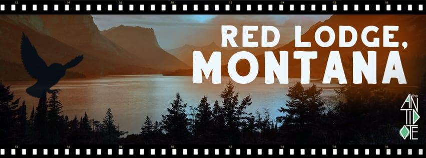 41Red-Lodge-Montana
