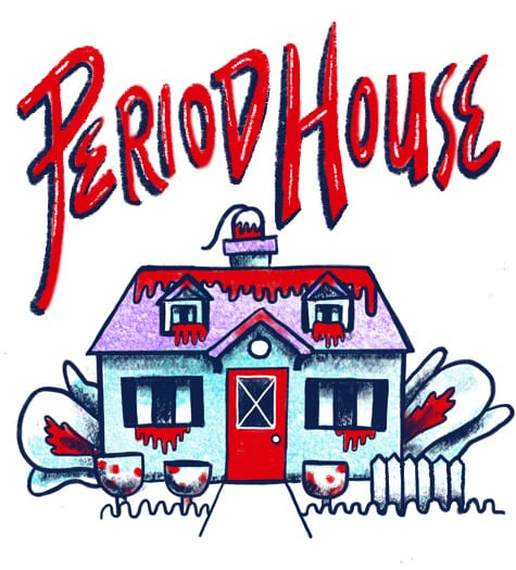 Period-House
