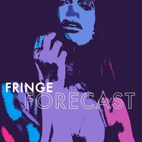 fringe-forecast
