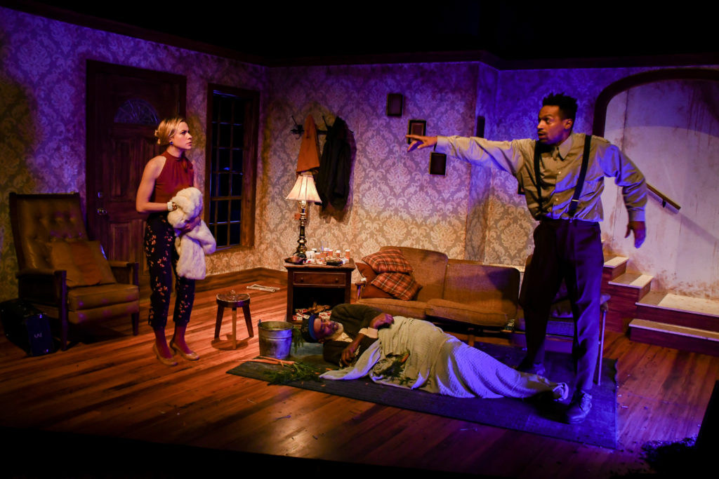 buried child egopo review image