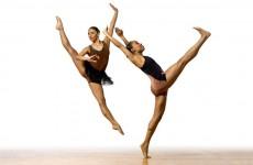 Philadanco (PIFA): Global artistry: four choreographers, one aesthetic