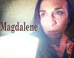 MAGDALENE (Rachel Gluck): SoLow review