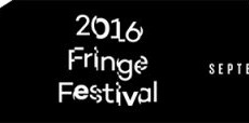 The Ultimate Guide to Dance at the 2016 Fringe Festival