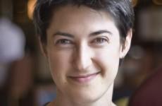 """""""Lauren Feldman is a goddess"""": 10 Philadelphia playwrights describe a beloved PlayPenn teacher"""