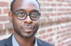 WHITE: James Ijames on PlayPenn and Playwriting