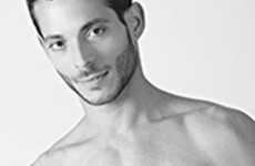 Edgar Anido on his Choreographic Workshop with PA Ballet II