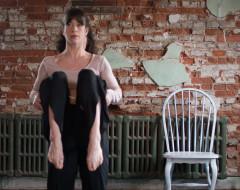 BLOOM (Allendance): Motorman motivated dance