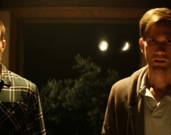 THE ENDLESS (dir. Justin Benson & Aaron Moorhead): Philadelphia Film Festival review